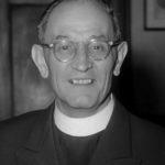 Wikipedia Martin Niemöller