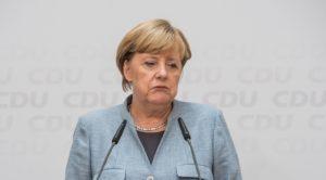 Merkel mit Macron 29-06-2020