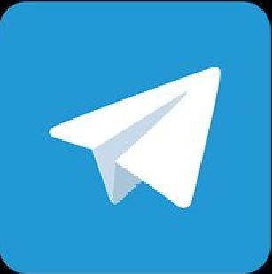 Demonstrationstermine bundesweit auf der App Telegramm
