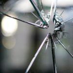 Stuttgart Ausschreitungen Zerstörungen Partyszene