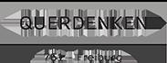 Querdenken-761