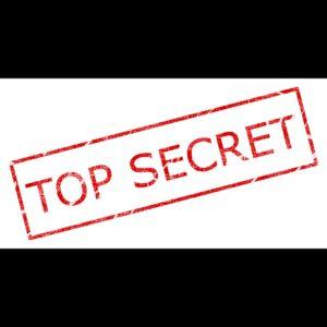 Niemand steht über dem Gesetz und die geheimdienste