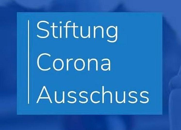 Corona Untersuchungsausschuss