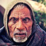 Bill Gates und die Unterwanderung des Indischen Gesundheitssystems
