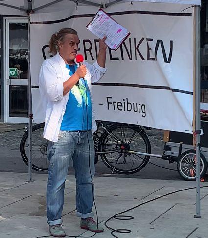 https://t.me/FreiSeinFreiburg