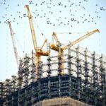 12 Schritte Bausatz zur Pandemie