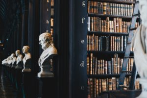 Erste Klage gegen das Robert Koch Institut