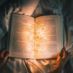 Erzähl und Deine Geschichte bei Querdenken