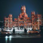 Eklat im spanischen Fernsehen - die Lügen werden aufgedeckt