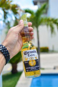 Anhörung zur Corona-Lage