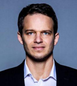 Rechtsanwalt Markus Haintz jetzt bei Querdenken Freiburg Markus Haintz vertritt Querdenken Freiburg