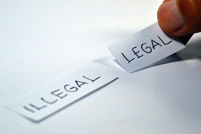 Verwaltungsgerichte kippen Beherbergungsverbote